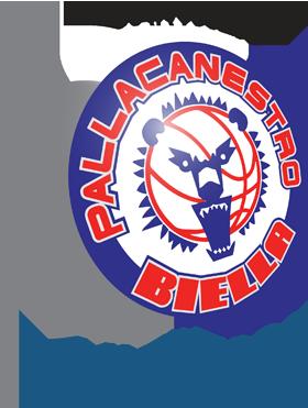 logo-pallacanestro-biella