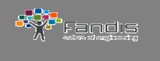 Fandis-logo