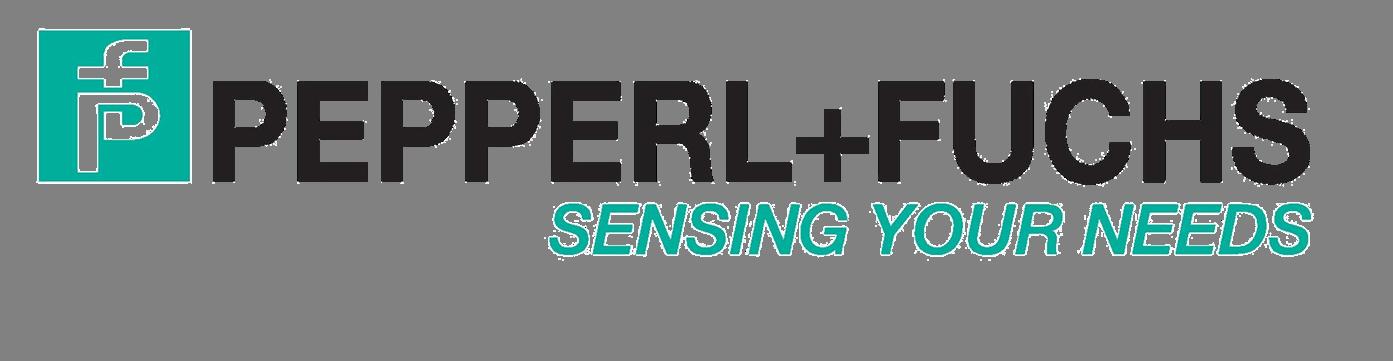 Pepperl+fuchs-logo