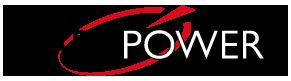 StartPower-Logo