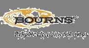 bourns-logo