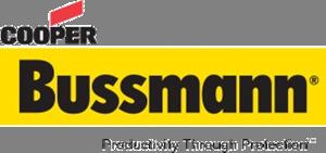 bussmann-logo