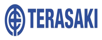 logo-Terasaki