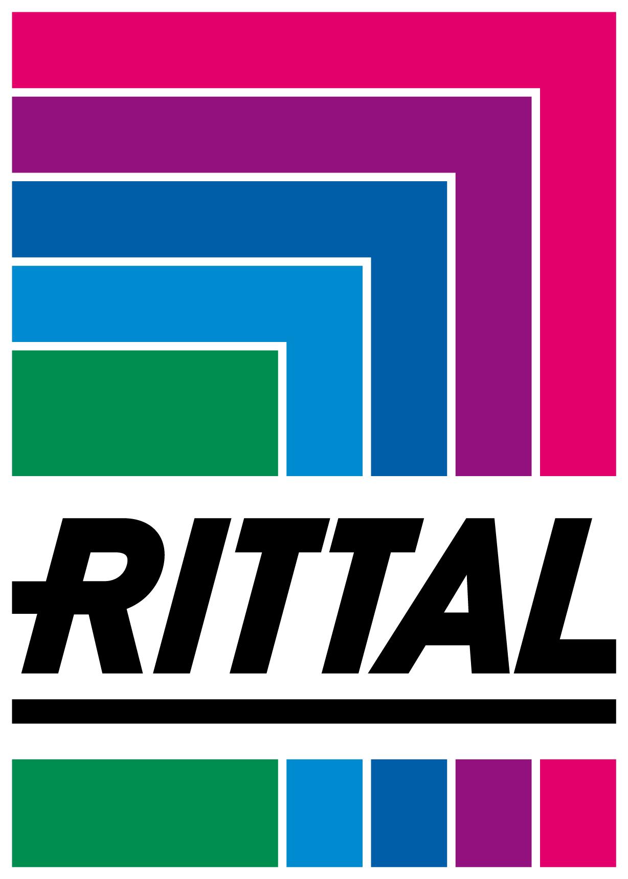 logo-rittal