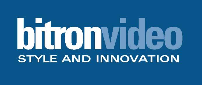 Bitronvideo_logo