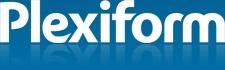 Logo-Plexiform