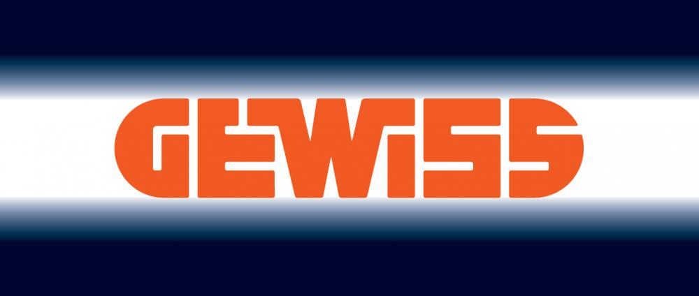 Logo_Gewiss