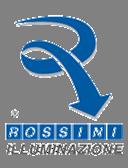 rossini-logo