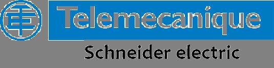 telemecanique-logo