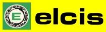 elcis-logo