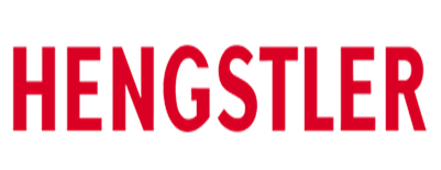 hengstler-logo