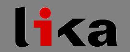 lika-logo