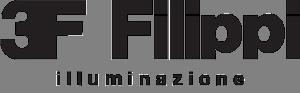 3f filippi-logo