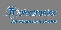 ab-elektronics