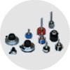 MENU-componenti-elettromeccanici